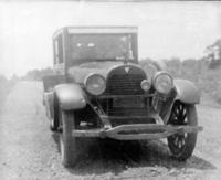 1925_Car