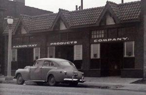 1928_Building