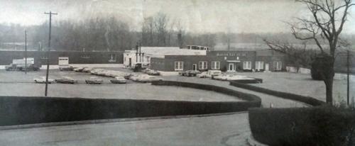 1949_Brownstown
