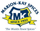 logo-mk3