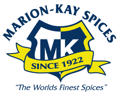 Marion Kay Spices | The Worlds Finest Spices