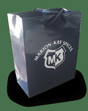 MK_Bag_2