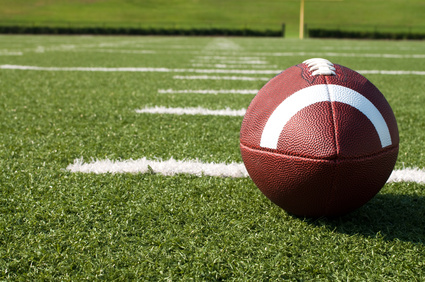 History of College Football Bowl Games